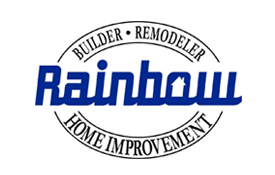 Over Years Of Bathroom Remodeling Northampton Ma