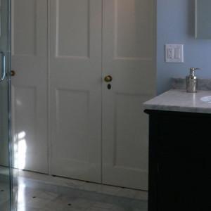 bathroom-remodeling-portfolio-7