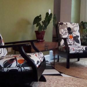 portfolio-home-design