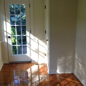 portfolio-home-remodeling
