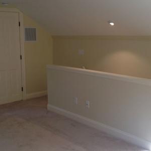 portfolio-house-remodeling