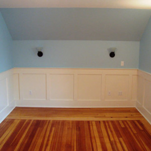 room-addition-remodeler-portfolio-5