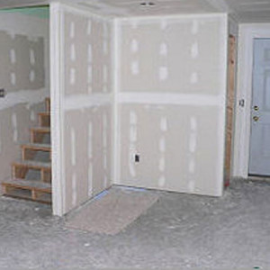 basement-home-construction-portfolio-2