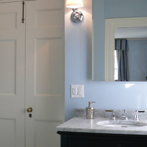 bathroom-remodeling-construction-portfolio-00