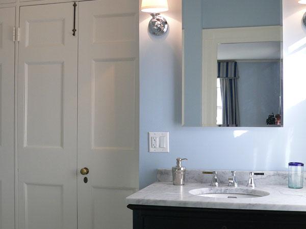 Bathroom Remodel Northampton Ma simple bathroom remodel northampton ma to inspiration