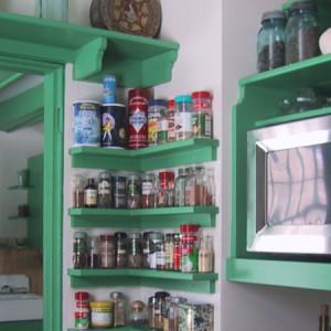 kitchen-remodeling-portfolio-6